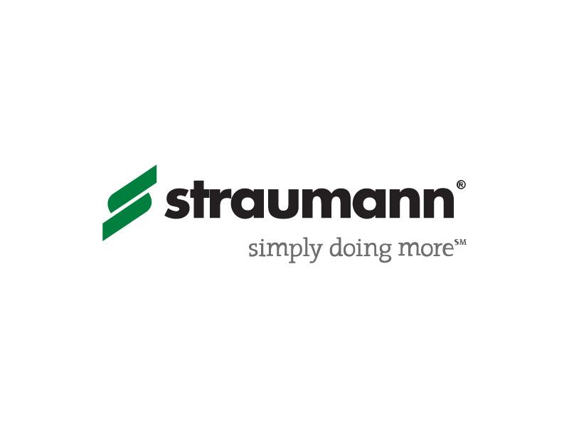 ایمپلنت straumann