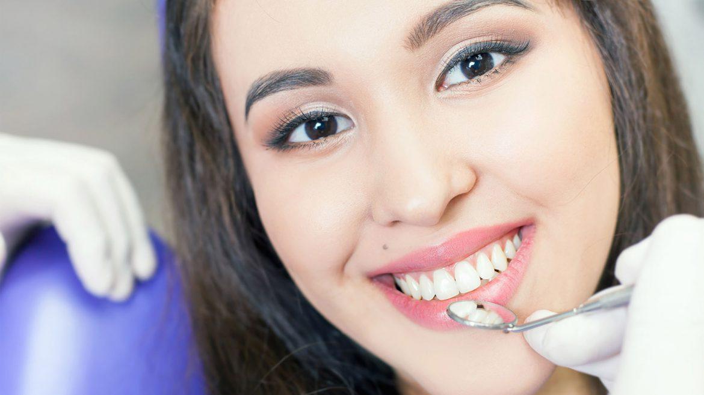 کاربرد ایمپلنت دندان