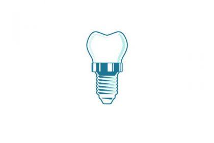 حقایقی درباره دندان و ایمپلنت دندان
