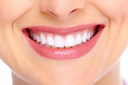بیلیچینگ دندان های روت کانال تراپی شده